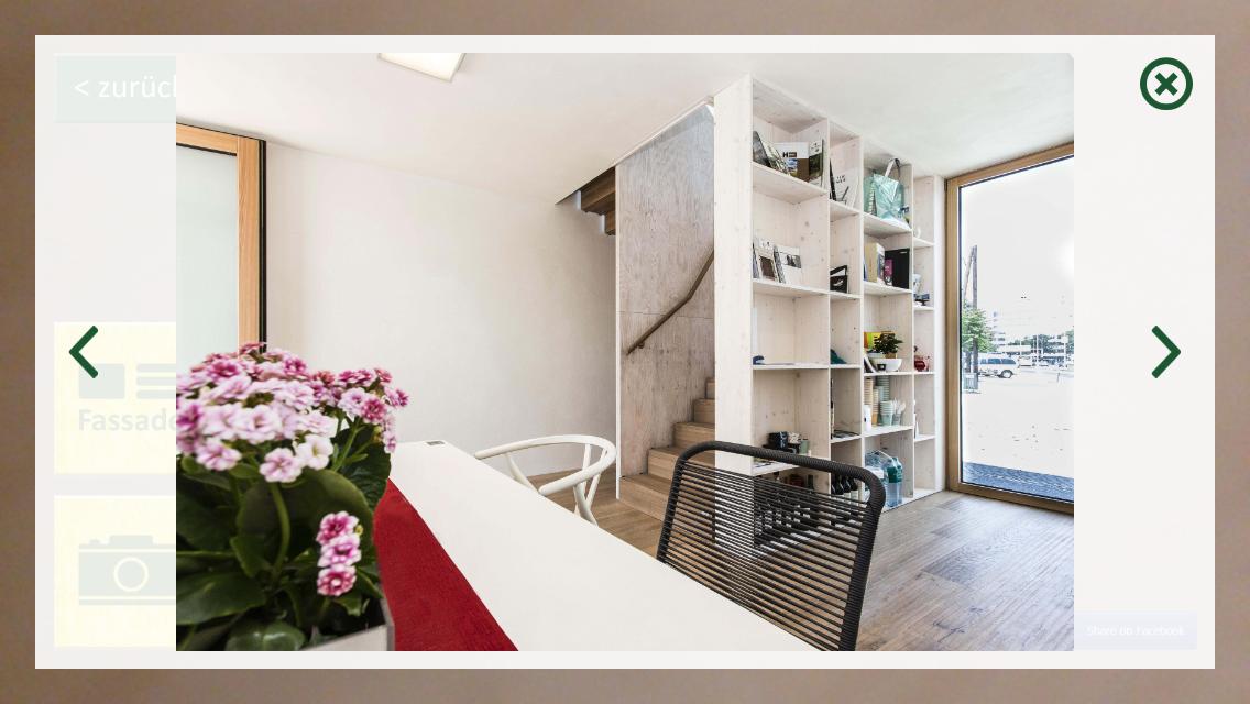 murl engine lightweight native c cross platform multimedia framework. Black Bedroom Furniture Sets. Home Design Ideas