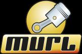 Murl Logo